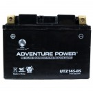 Adventure Power UTZ14S-BS