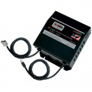 I3625-OB Dual Pro Golf Cart Charger