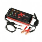 PulseTech 12V Xtreme Charge Battery Charger