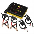 2 Bank PulseTech 12 Volt Xtreme Battery Charger
