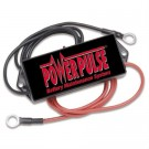24 Volt On-board Power Pulse Desulfator PP24L
