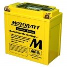 MotoBatt MB16U