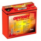 Odyssey PC680MJ