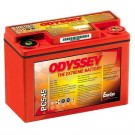 Odyssey PC545MJ