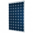 235 Watt SolarWorld High Efficiency Panel