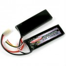 Tenergy 31562 - 9.6 Volt LiFePO4 Airsoft Battery