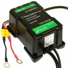 Dual Pro RS1 12 Volt Battery Charger