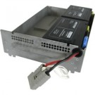 APC Backup Battery RBC22