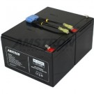 APC Battery Backup RBC6