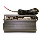Schauer 36 Volt Battery Charger JAC0436