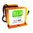 60 Volt Battery Life Saver BLS-60A