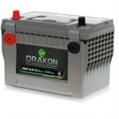 Drakon Group34/78 Automotive Battery