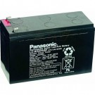 Panasonic LC-R127R2P 12 Volt 7.2Ah Battery