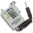 Pulsetech MBT-1 741x800 Mini Load Tester