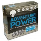 UT51913 Adventure Power Battery